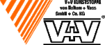 vv-kunststoffe.de   –   V + V Kunststoffe von Holtum + Voss GmbH + Co.KG in Langenfeld / Rheinland